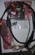 New Life 5L And 10L, 230v, Mainboard Retrofit Instr CB200-4 / KI608-4 / B9S1