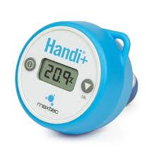 Maxtec Handi Oxygen Meter