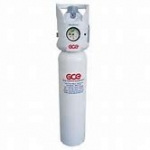 Medivital Oxygen Cylinder Supplied Empty O2 Cylinder 2L