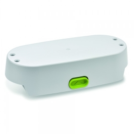 Simply Go Mini Additional Extended Battery PHI-1116817 (16 Cell)