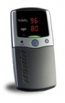 Nonin 2500 Palmsat Digital Oximeter with Memory