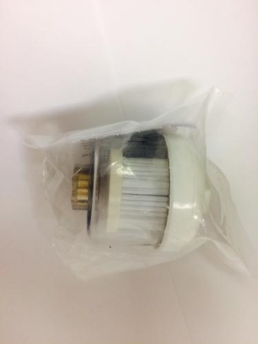 OGSI Inline Disposable Filter 1/4