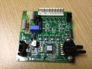 Airsep Newlife Elite Control Board 220 v CB067-1