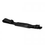 Lifechoice Activox Pro Shoulder Strap