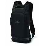 Black Backpack Bag Simply Go Mini
