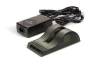Philips Respironics SimplyGo External Battery Charger