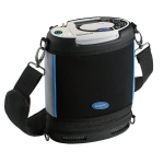 Invacare Platinum Mobile 4L Portable Oxygen Concentrator