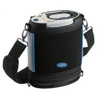 Invacare Platinum Mobile Portable Oxygen Concentrator, Single battery