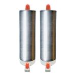 Inogen One G3 Replacement Sieve Columns x 2 1-5 L RP-321