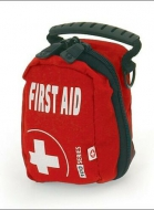 Eclipse Series 100 First Aid Kit Bag