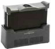 Sequal Eclipse Desk Charger 7112-SEQ