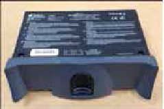 Sequal Eclipse Power Cartridge 7082-SEQ