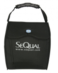Sequal Equinox Accessory Bag 4920-SEQ