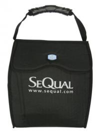 Sequal Equinox Accessory Bag 4920-SEQ