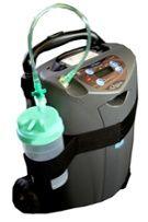 Sequal Equinox Humidifier Kit 7116-SEQ
