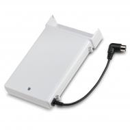 Philips Respironics SimplyGo External Battery Module