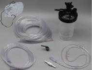 5 Litre O2 Concentrator Starter Kit