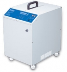 Refurbished Kroeber TopAir 2 12 Litre Medical Oxygen Concentrator
