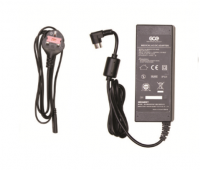 GCE Zen-O™ AC Power Supply And UK/BS Power Cord