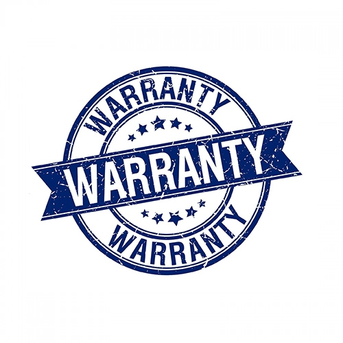 Oxygen Concentrator Extended Warranty