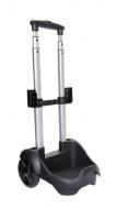 GCE Zen-O™ Portable Oxygen Concentrator Pull Cart