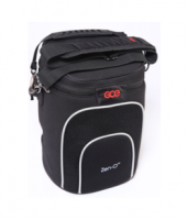 GCE Zen-O™ Carry Bag