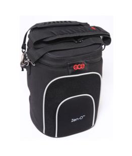 GCE Zen-O™ Carry Bag