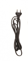 GCE Zen-O™ European Schuko Power Cord