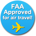 faa_approved_portable_oxygen_concentrator