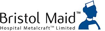 BM logo2